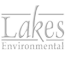 Lakes Environmental Software, Inc.